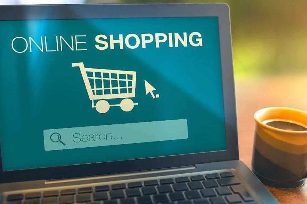 Aprire un E-commerce: da dove iniziare?