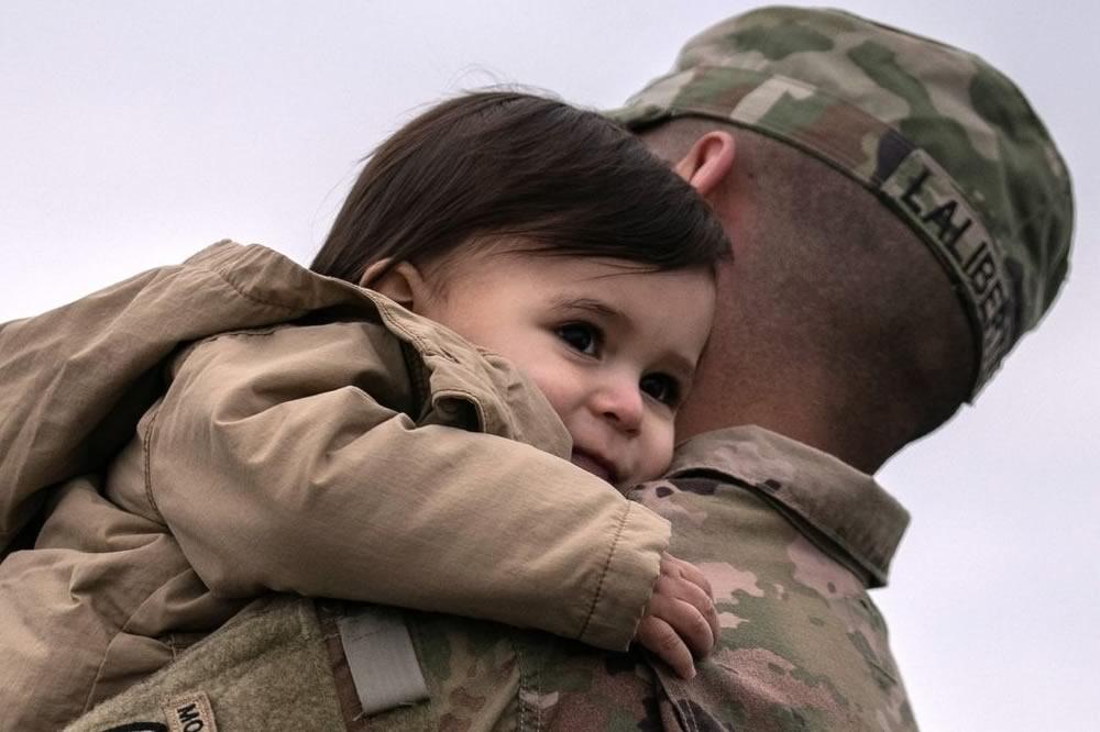 Gli Stati Uniti e le sue promesse infrante all'Afghanistan