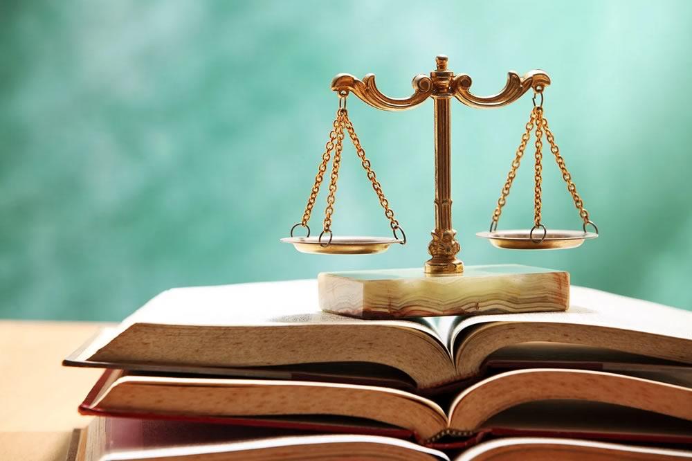 Il diritto penale: un'arma a doppio taglio