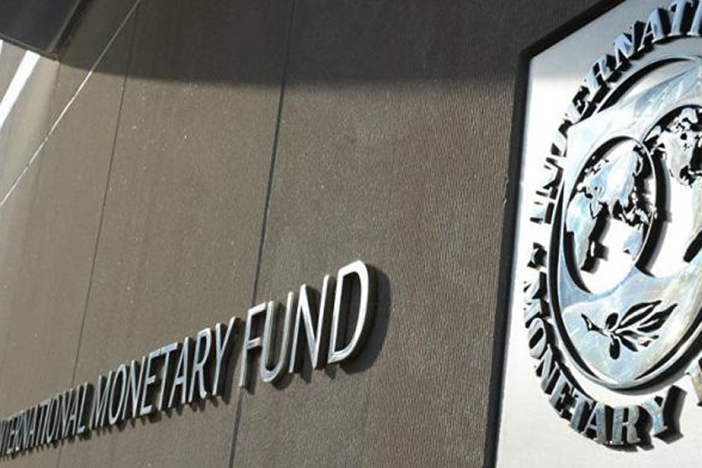 Il FMI prevede una crescita irregolare