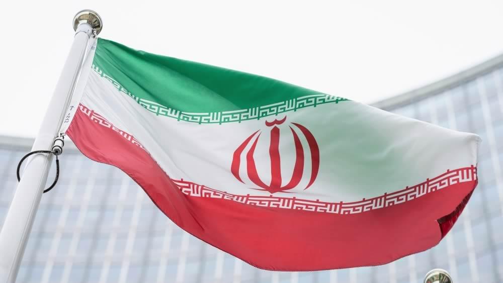 La prevedibile elezione presidenziale dell'Iran